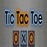 Dwonload Tic Tac Toe LIVE! Cell Phone Game